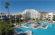 HG Tenerife Sur - Teneriffa