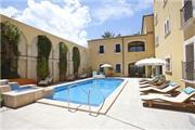 Galeon Suites - Mallorca