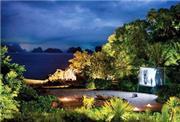 Six Senses Hideaway Yao Noi & Spa - Thailand: Inseln Andaman See (Koh Pee Pee, Koh Lanta)