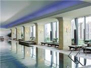 The Ritz Carlton Beijing - China - Peking (Beijing)