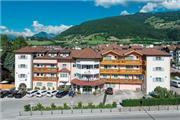 Rosskopf - Trentino & Südtirol