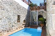 Sivas Villas - Kreta