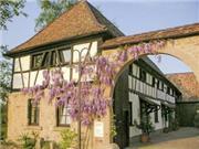 Ringhotel Sägmühle - Pfalz