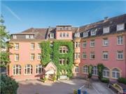 Oranien - Hessen