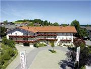 Landhotel beim Has'n - Oberbayern