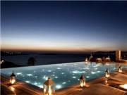 Bill & Coo Suites & Lounge - Mykonos