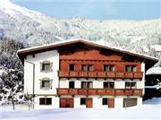 Riemenerhof - Tirol - Zillertal