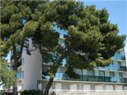 Punta Hotel & Dependance Arausa - Dependance  ... - Kroatien: Norddalmatien