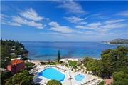 Astarea I - Kroatien: Süddalmatien