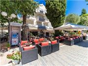 Dubrovnik Hotel - Kroatien: Süddalmatien