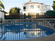 California I & II - Menorca