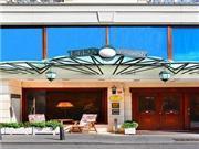 Rose By Molton Hotels - Istanbul & Umgebung