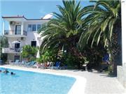 Anaxos Gardens - Lesbos & Lemnos & Samothraki