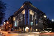 Boutique Hotel Donauwalzer - Wien & Umgebung