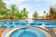 Shangri La's Barr Al Jissah Resort & Spa Al B ... - Oman