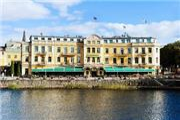 Elite Karlstad - Schweden