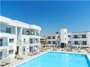 Evabelle Napa Hotel Apartments - Republik Zypern - Süden