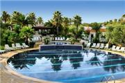 Citta Bianca Country Resort - Apulien