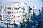 Residencial Joao XXI - Lissabon & Umgebung