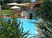 Villa Stanley - Toskana