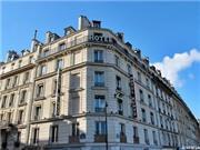 Kuntz - Paris & Umgebung
