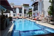 Istankoy Hotel - Bodrum