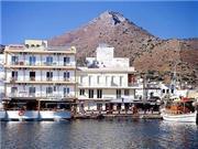 Aristea Hotel - Kreta