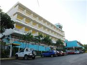 Kohly Hotel - Kuba - Havanna / Varadero / Mayabeque / Artemisa / P. del Rio
