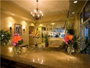 Best Western Plus Royal Oak - Kalifornien