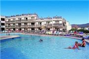 Mallorca, Hotel TRH Magaluf - Erwachsenenhotel