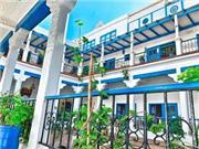 Riad Al Madina - Marokko - Atlantikküste: Agadir / Safi / Tiznit
