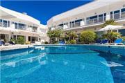Hoposa Apartments Montelin - Mallorca