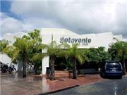Sotavento Hotel & Yacht Club - Mexiko: Yucatan / Cancun