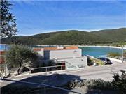 Adoral Boutique Hotel - Kroatien: Istrien