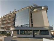 Hotel La Mela - Rom & Umgebung