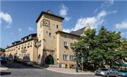 Altwernigeröder Apparthotel - Harz