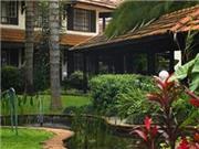 Southern Sun Mayfair - Kenia - Nairobi & Inland