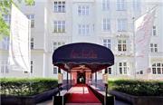 Romantik Hotel das Smolka - Hamburg