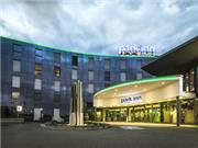Park Inn by Radisson Zürich Airport - Zürich