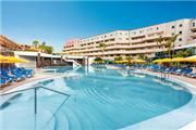 Gran Hotel Turquesa Playa Hotel & Turquesa  ... - Teneriffa