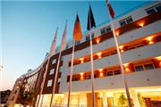 Hotel Capannelle Roma - Rom & Umgebung