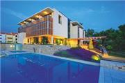 Velaris Resort - Hotel Amor - Kroatien: Insel Brac