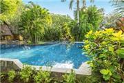 Pondok Sari Beach & Spa Resort - Indonesien: Bali