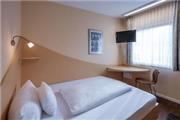 Comfort Hotel Lüneburg - Lüneburger Heide