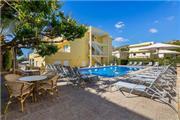 Mallorca, Hotel Don Miguel