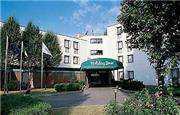 Holiday Inn Linate Airport - Aostatal & Piemont & Lombardei