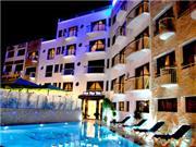 Tilila - Marokko - Atlantikküste: Agadir / Safi / Tiznit