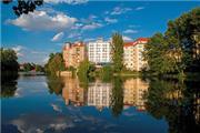 Ringhotel Seehof Berlin - Berlin