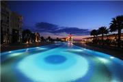 Sealight Resort - Kusadasi & Didyma
