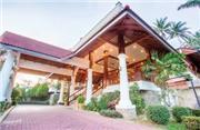 Nova Resort Samui - Thailand: Insel Ko Samui